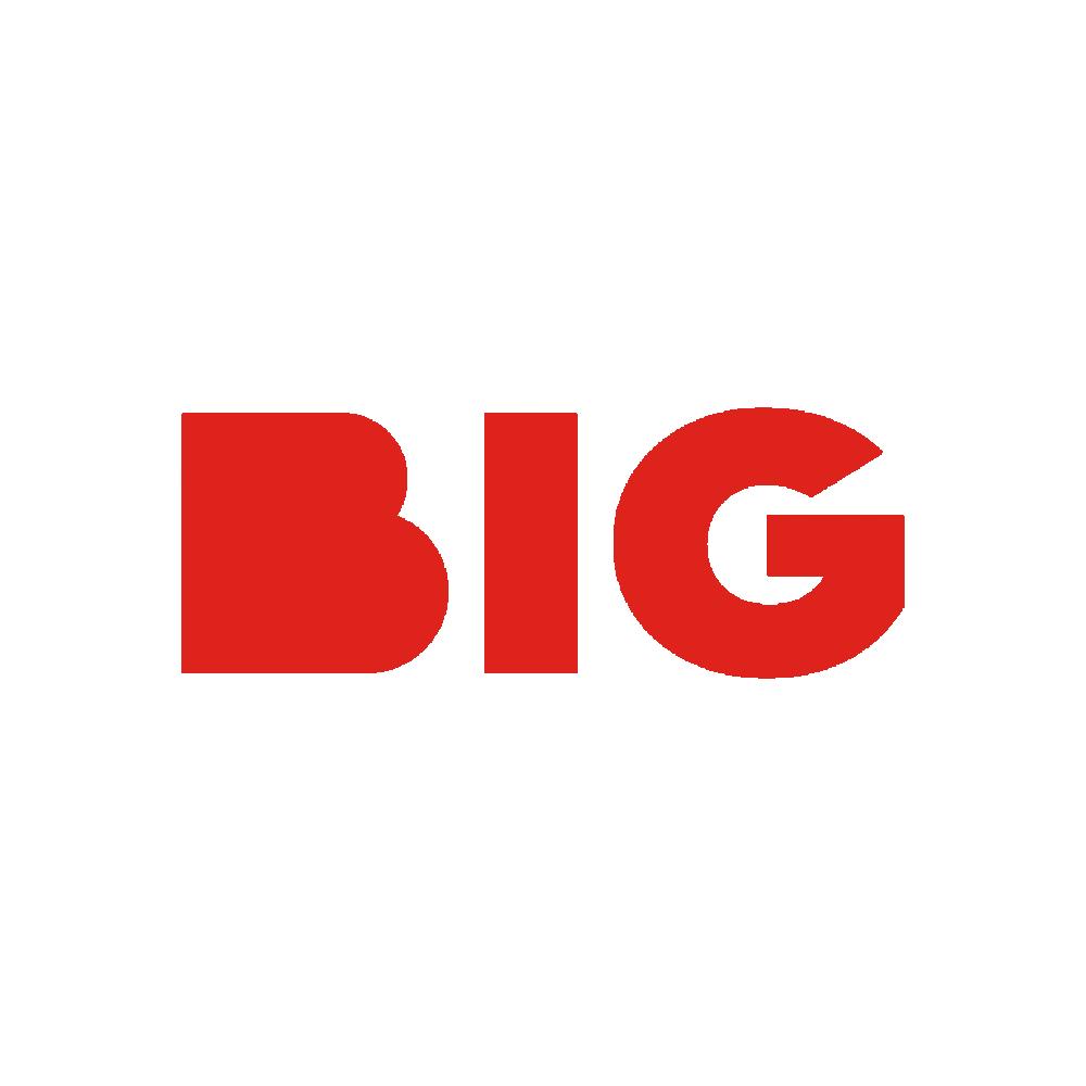 BIG - Walmart